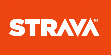 sponsor_strava-440x220