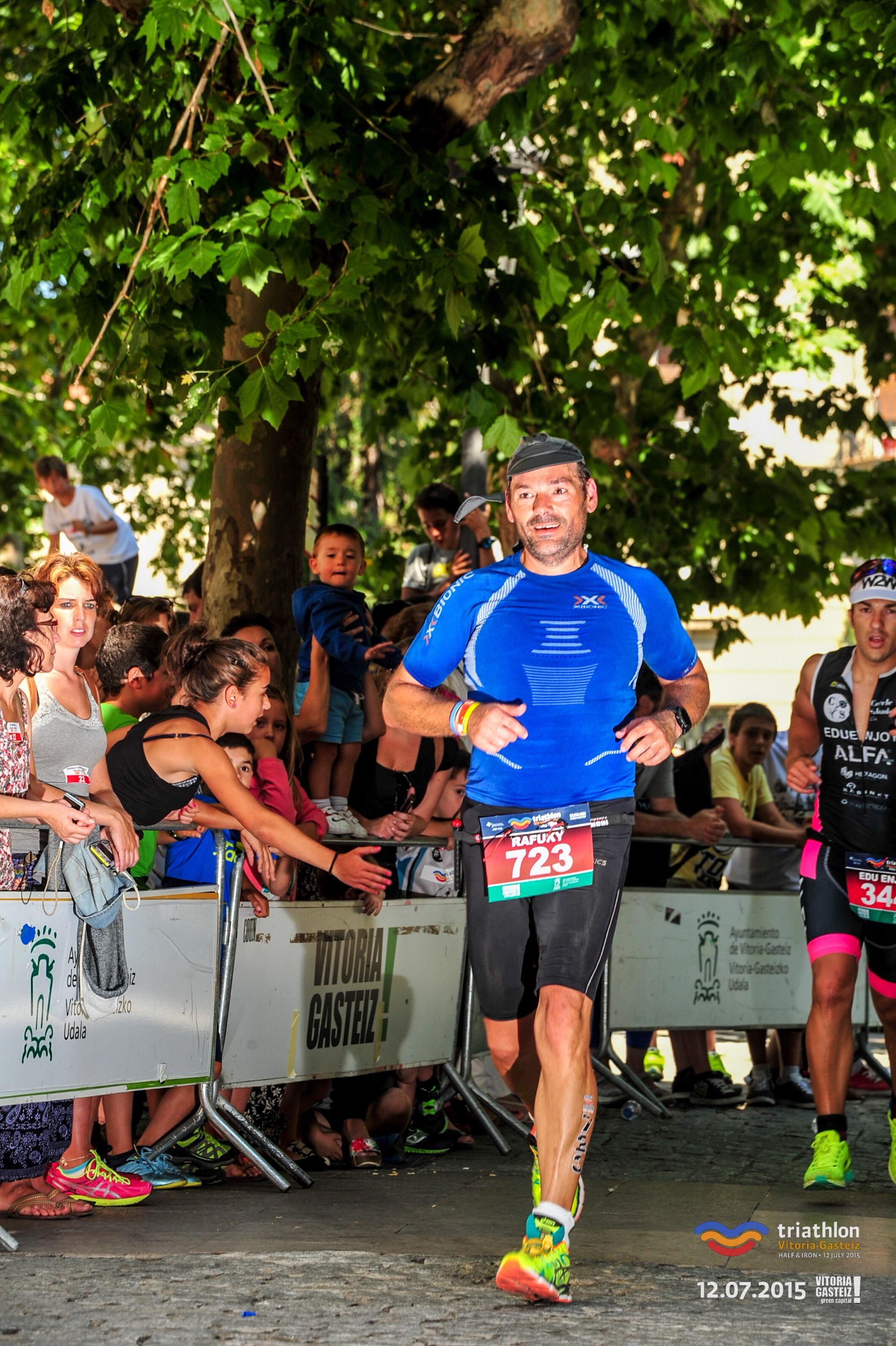 triathlon-vitoria-2015-917895-29378-1847