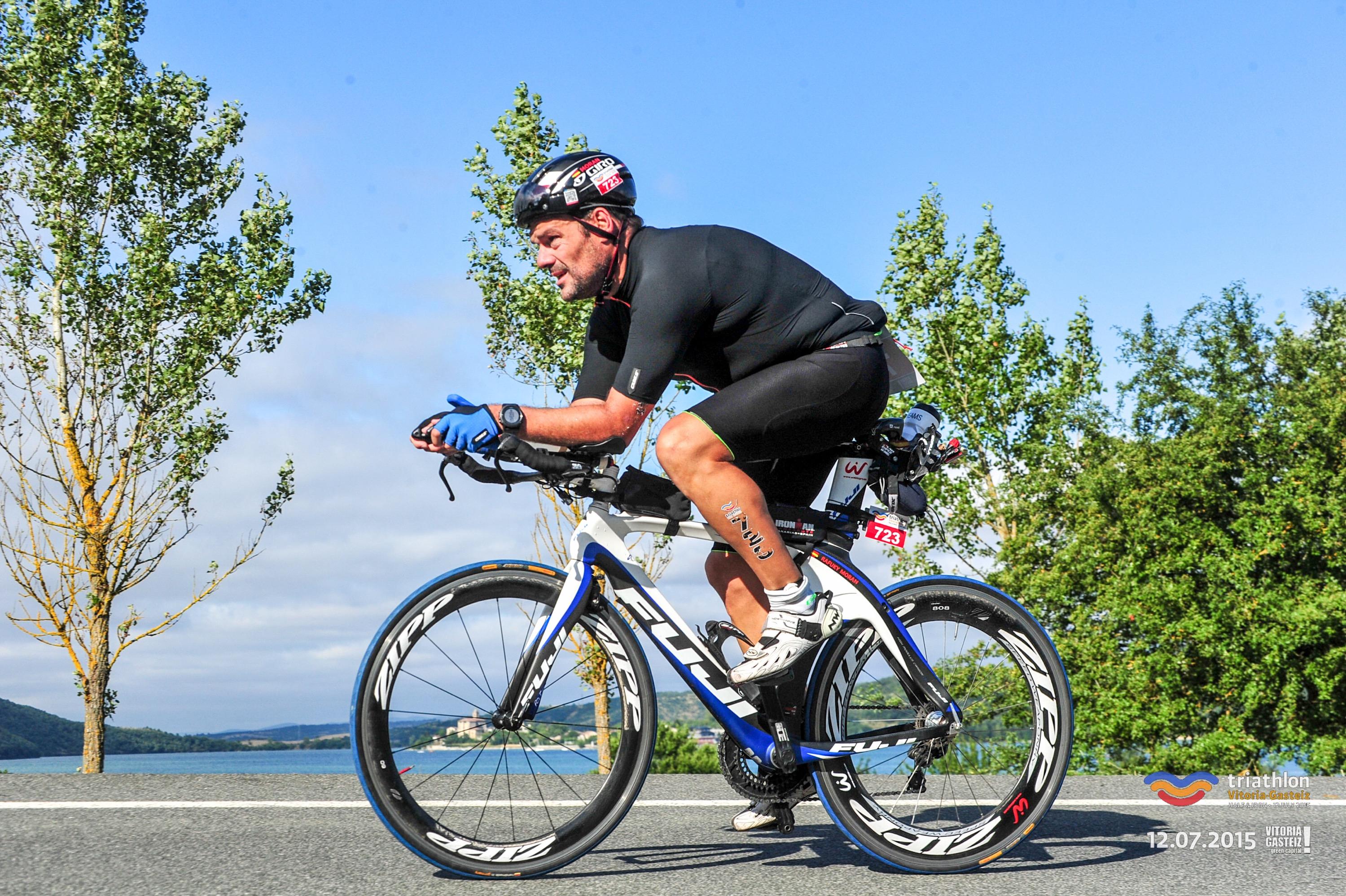 triathlon-vitoria-2015-917895-29387-2309
