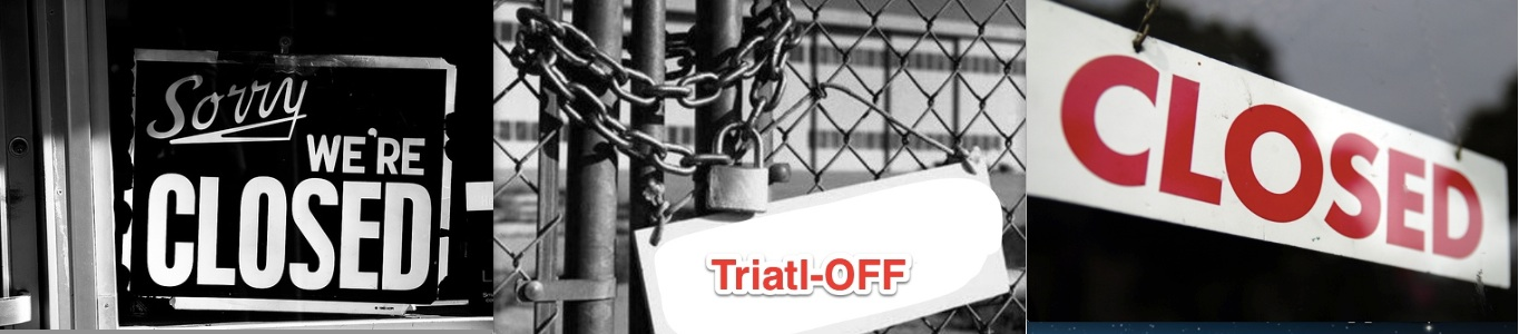 Triatl-OFF