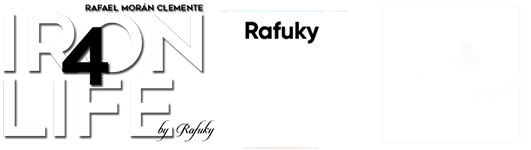 Rafuky's Blog