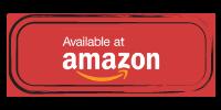 """Amazon2"