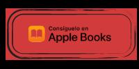 """apple1"